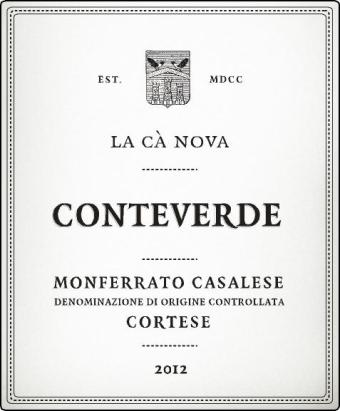 conteverde