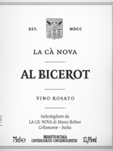 ALBICEROT