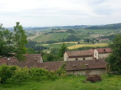 paesaggio7